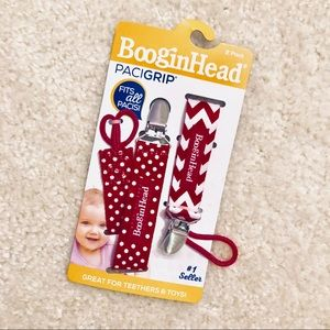 BooginHead